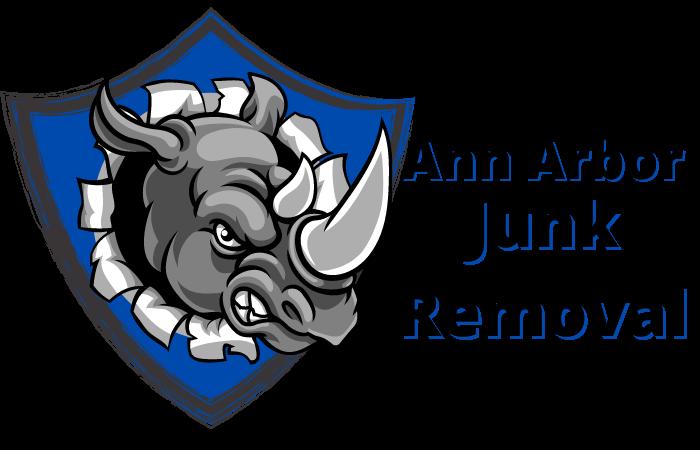 Ann Arbor Junk Removal