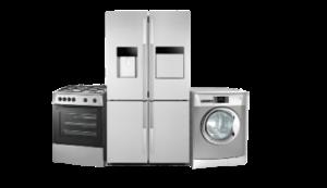 Appliance Removal Ann Arbor